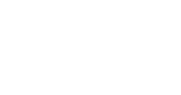 TischPDX